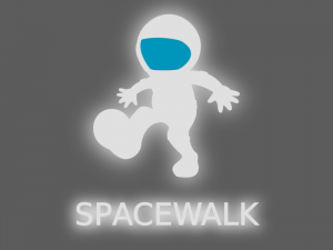 spacewalk-wallpaper-1024x768